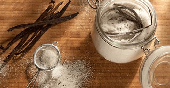 Hani denir ya, kokusunda davet var. Peki vanilyayı nasıl tüketebiliriz? Ama en sağlıklısı çayını tüketmek.