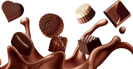 Her şeyden önce içerdiği seretonin ile mutluluğumuzu artıran çikolata aynı zamanda mükemmel bir afrodizyak etkisine de sahip.