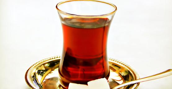 10 kuruş için çaya yüzde 15 zam!