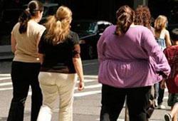 2 milyar insan obez!
