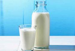 Süt alım fiyatı 6 kuruş artırıldı
