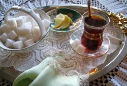 Türk çayının sürpriz faydaları