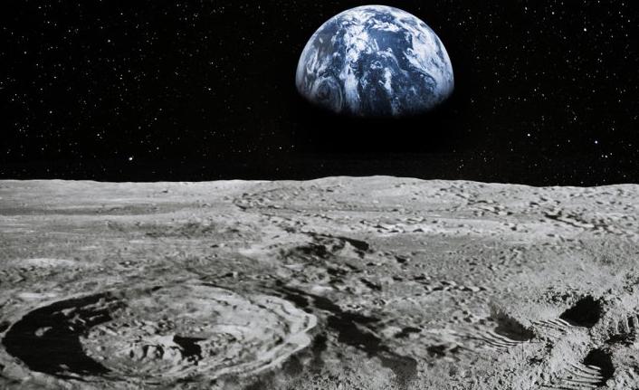 Japonya, Ay'da gıda üretmek istiyor