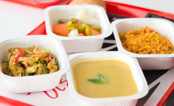 Meal Box, hizmet ağını genişletiyor