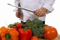 Medya güvenli gıdayı anlatacak