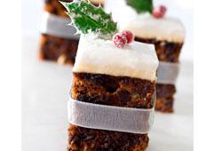 Yılbaşına özel lezzetler Aralık'ta MSA'da