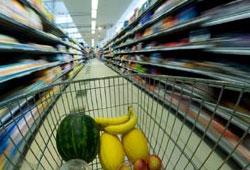 Tüketicinin güveni Ekim'de azaldı