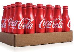 Coca Cola İçecek büyümede istikrarı yakaladı