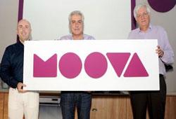 Söktaş Moova ile raflarda