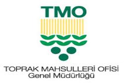 TMO mısırı 540 liradan alacak