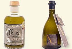 TARİŞ zeytinyağı alım kampanyasını başlattı