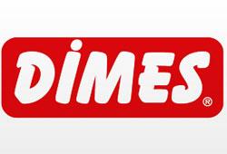 Dimes'den Muğla'ya yatırım