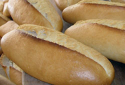 Ekmeğe sağlık standartı geliyor