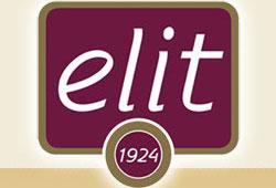 Elit Çikolata 2012 yüzde 50 büyüme hedefliyor