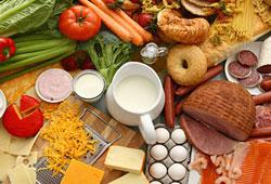 Gıda güvenliğinde yeni dönem başlıyor!