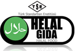 'Helal'de kirliliğe devlet el koydu