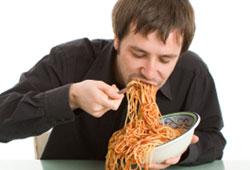 Hızlı yemek kanser riskini 5'e katlıyor