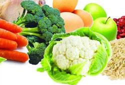 Organik gıdada online aldatmaca!