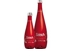 Sırma'dan 2012 koleksiyonu