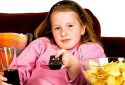 Hormonlu gıda 'erken ergenlik' nedeni