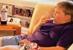 """Obezitenin nedeni """"Mide Beyni"""""""