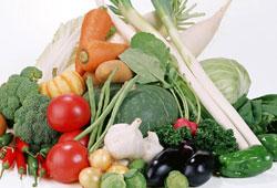 Tarımın yüzde 7'si Bursa'dan