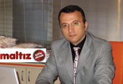 Fast food'a Türk yorumu