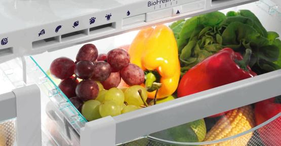 3 besini buzdolabında saklamayın