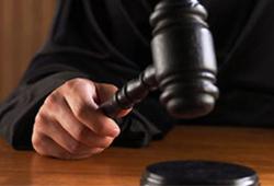 Yavaş hukuk tüketiciyi mağdur ediyor!