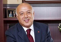 Türk Mutfağı turizme katkı sağlıyor