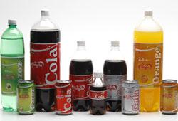 Diyet içecekler diyabet riskini artırıyor