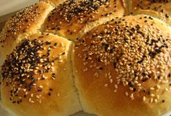 Hangi ekmek ne kadar satılıyor?