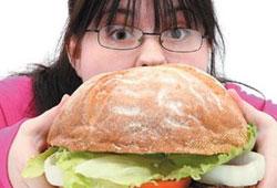 Obezlere karşı ne kadar hoşgörülüsünüz?