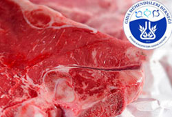 Kaçak domuz eti iddiası!
