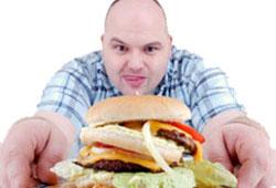 Obezite kanserde sigara kadar tehlikeli