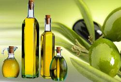Zeytinyağı ve organik ürüne destek arttı