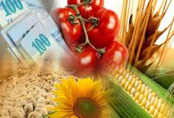Organik tarımı destekleme tutarları belli oldu
