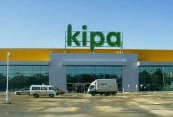 Tesco Kipa Türkiye'den çıkıyor mu?