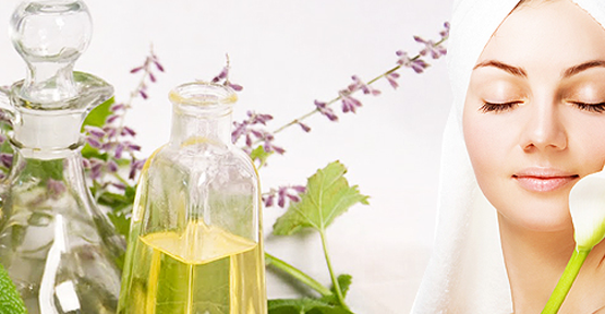 Türkiye aromaterapinin önemini anladı