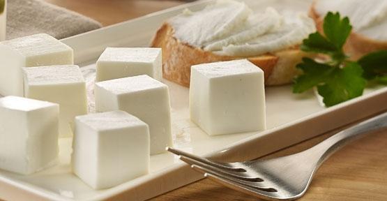 Bu peynir tam dişinize göre!