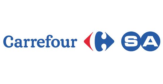 CarrefourSA Gurme konsepti geliyor