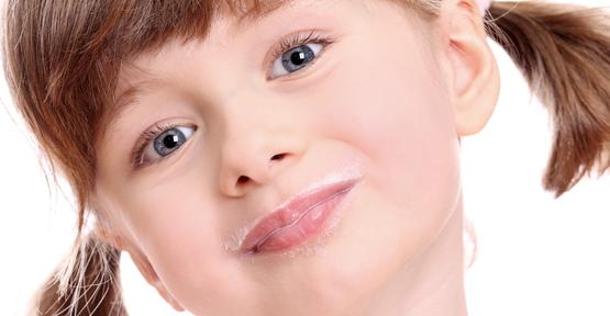 Çocuklara mutlaka sütü sevdirin