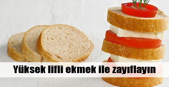 Ekmekle ilgili önemli iddia!