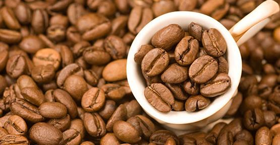 Ergenlik sonrası kafein uyarısı