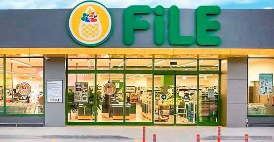 File mağazaları, BİM'den ayrılıyor mu?