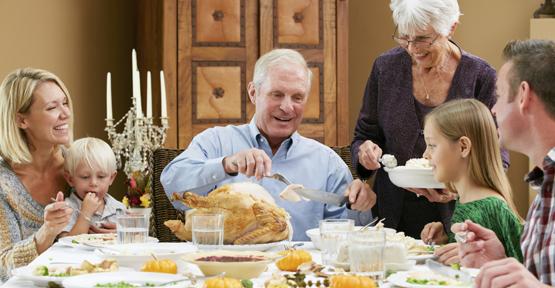 Hangi yaşta hangi besinler tüketilmeli