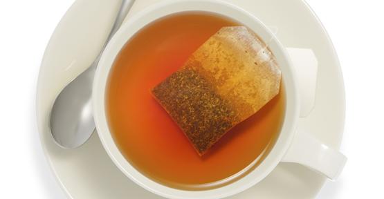 Hazımsızlığa karşı biberiye çayı