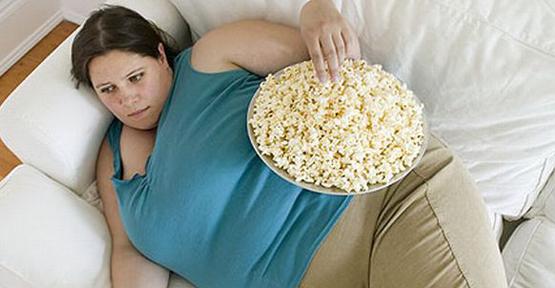 Obezitede kadınlık hormonu şüphesi