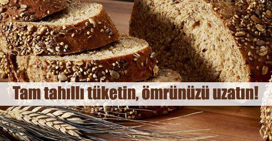 Sağlıklı besinler itibarsızlaştırıldı!