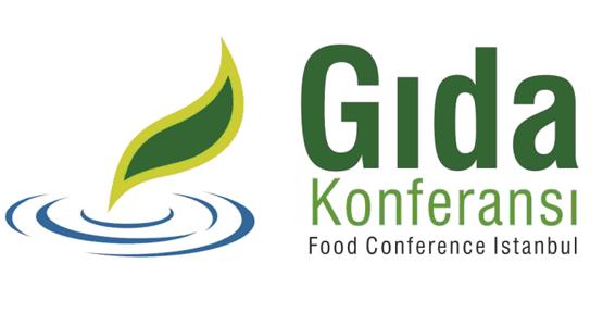 Sektör Gıda Konferansı'nda buluşacak